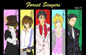 Foresuto_convert_20111209083221